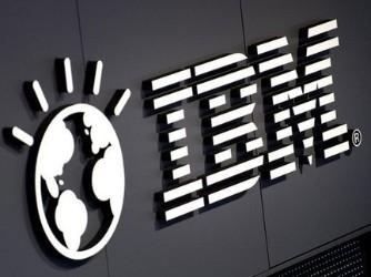 硬件营收大幅跳水 IBM发力开源Power服务器