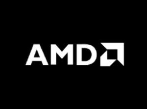 AMD承诺将内存传输速度提升至每秒100 GB