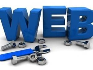 八项Web性能提升建议 让管理人员不在纠结