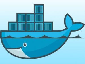 关于Docker你应该知道的10件事