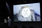 意料之内的升级 iOS8.1与OS X Yosemite免费更新