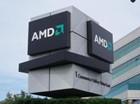 AMD加快ARM服务器生态系统发展