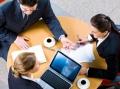 销售企业家应该知道的六件事