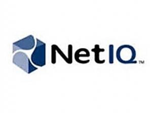"NetIQ引领企业""身份""认证"