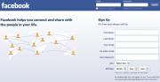 全球移动广告市场迅速扩大 Facebook份额激增