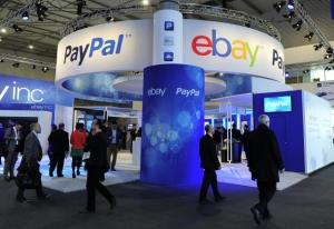 伊坎施压eBay IPO 并出售所持20% PayPal股份