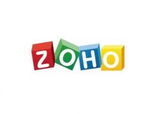 传Salesforce将被收购 Zoho欲建中国数据中心
