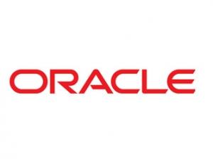 Oracle力争云客户:更友善、更温和的企业体验