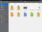 iPad移动办公基础篇:把电脑里的文件移动化