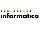 激进派投资方埃利奥特将矛头指向Informatica