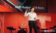 AMD借E3推全球最强显卡