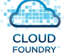 Cloud Foundry基金会迎来第三十三位成员