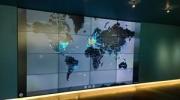 微软网络犯罪防范中心:大数据抓出恶意攻击和盗版