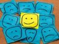 快乐者保持的十项日常习惯