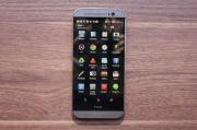 HTC Q3财报:利润微薄 但复苏仍在继续