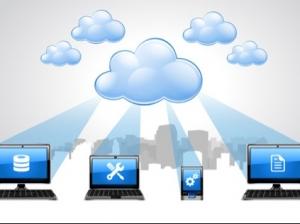 云计算与云数据库在企业应用中的优势