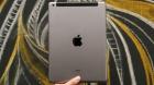 更薄更快的平板 苹果发布iPad Air 2与iPad mini 3