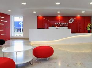 Rackspace Q4业绩稳定 首席执行官退休