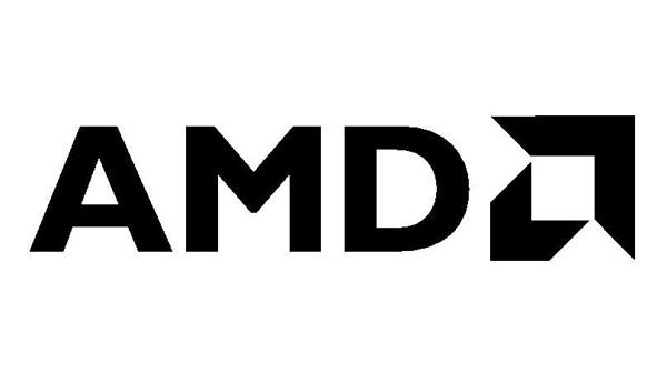 风雨十年中国梦 AMD的激情与转型