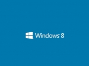 不用Win8替换Windows XP的10个理由