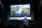 苹果未食言 说好的5K/iMac来了