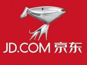 IBM致刘强东:谁为京东金融的安全护法?试试SaaS100+