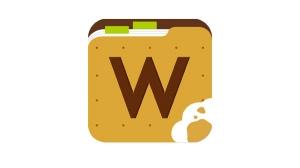 WireShare:移动办公中管理、阅读、分享文件的好帮手