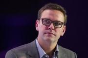 默多克或辞职 儿子詹姆斯-默多克接任21世纪福克斯CEO
