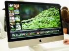 iPad Air 2/mini 3/iMac齐装上阵 苹果生态圈逐渐成型
