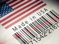 """美国政府打击""""美国制造""""标识"""