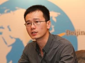 芒果TV:AWS云服务让技术与业务契合