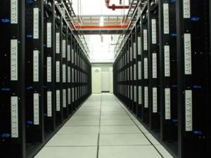 厂商锁定仍是数据中心服务器绊脚石