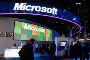 微软宣布重组手机硬件业务:裁员7800人