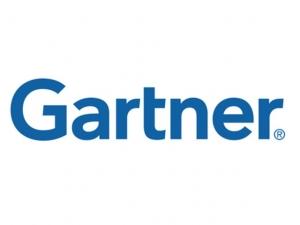 Gartner:2015年全球IT支出下滑1.3% 企业软件支出增长2.3%。