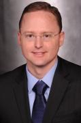 Jim Anderson加入AMD  执掌计算与图形事业群