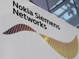 诺基亚暗示NSN与瞻博不会合并 仅扩大合作