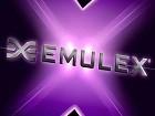 Emulex深陷困境 扭转局面迫在眉睫