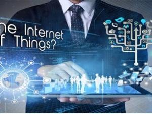 物联网:企业网络需了解IoT背后的故事
