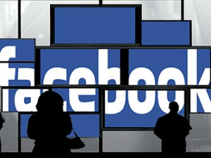 Facebook安全官谈加密计划