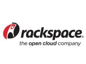 Rackspac发布Q4财报 净收入3690万美金