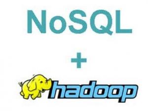 Wikibon:Hadoop-NoSQL正迅速融入生产环境