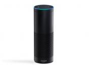 亚马逊新推家庭语音助手产品——Echo