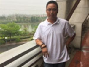 陈江:华侨大学信息化建设与管理处主任