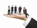 为何你的员工认为他们会是更好的领导