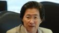 Lisa Su:AMD不走寻常路 定制化推动复兴
