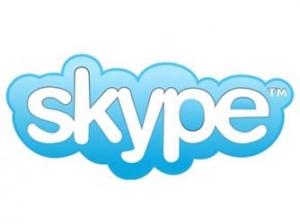 """微软放弃Skype""""现代版"""",将用户迁移到Windows桌面版"""