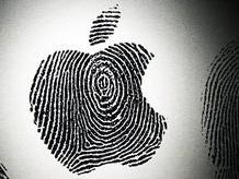 苹果修复iOS和OS X系统的FREAK安全漏洞
