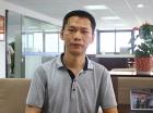 华云数据张磊:私有云产品结合行业特性