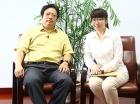 张克平:无锡将成为下一代互联网城市
