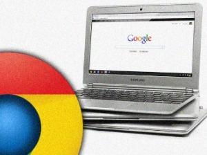企业用户应该选择Chromebook的10个理由